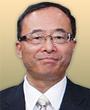 nagairyuunosuke