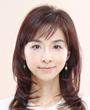 yosiharayukari