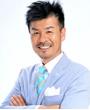 tonomuramasaaki