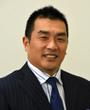 yamamotomasa02