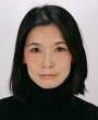 kawasakiyukiko