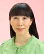 hayasakahiromi