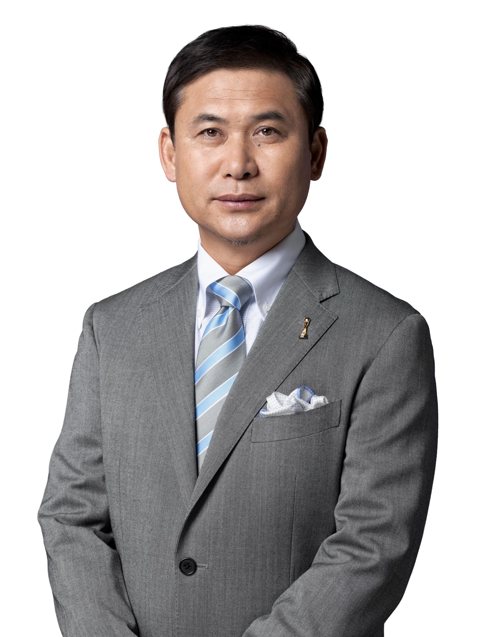 【最新1202】佐々木則夫プロフィール用_小