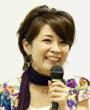 yamagutimaki