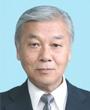 yamamotoshigeo